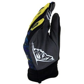 Ninjaz Kids Gloves - 420