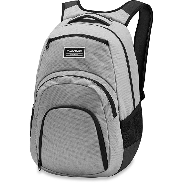 Dakine Campus 33L Backpack - Laurelwood