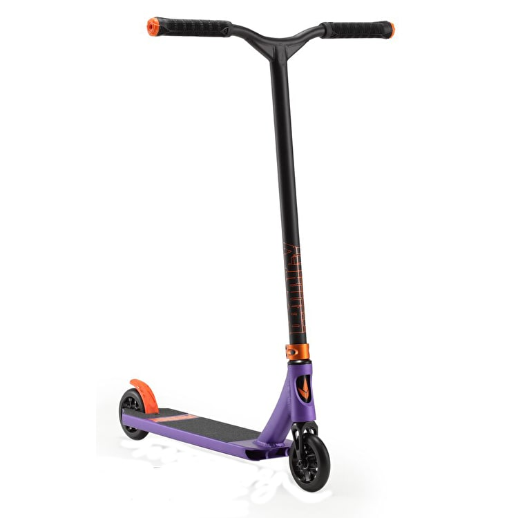 Blunt Complete Scooter - Prodigy S4 - Purple