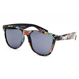 Neff Daily Sunglasses - Floral