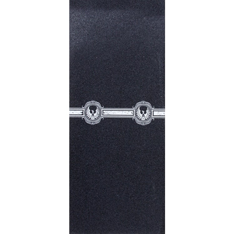 Phoenix Dual Sheet 225mm Scooter Grip Tape