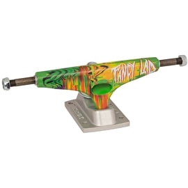 Krux Fancy Lad Skateboard Trucks 8.25