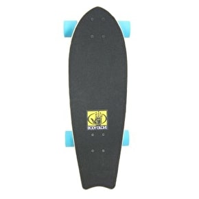 Body Glove Turtle Beach Complete Cruiser