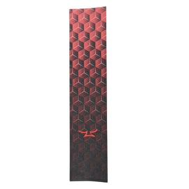 AO Cubes Scooter Grip Tape - Red