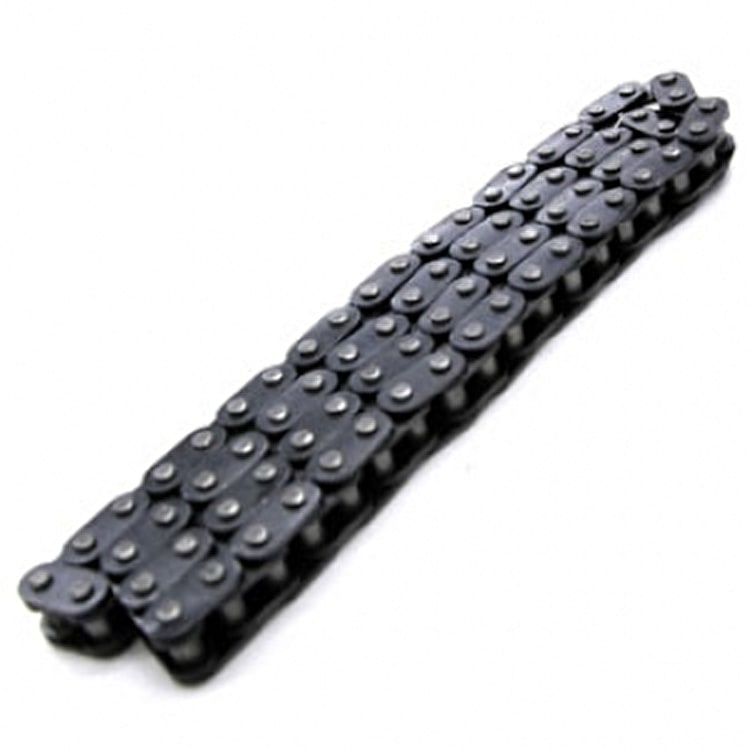 Razor Dirt Quad Drive Chain