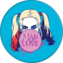 PopSockets Grip - Mad Love