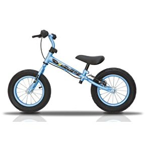 Diddy Balance Bike - Blue