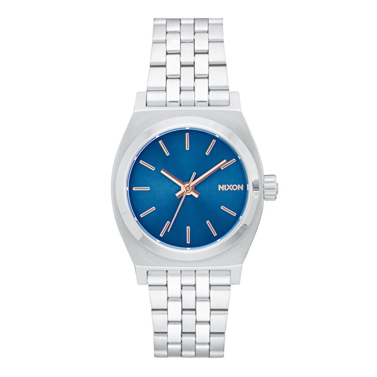 shopping watches online chrono leather en eshop nixon home ranger