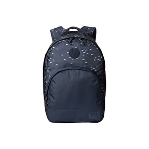 Nixon Grandview Backpack - Navy
