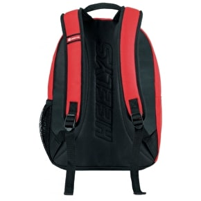 Heelys Bandit Backpack - Splatter