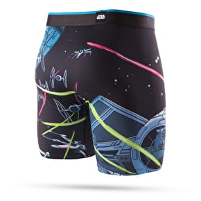Stance Galaxy Boxers