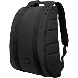 Douchebags Base 15L Backpack - Black Out