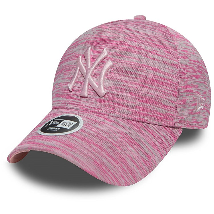 c5a1ddc7325 cheap pink new york yankees hat 71ca8 3f206