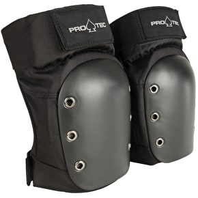 B-Stock Pro-Tec Street Knee Pads - Medium (slightly scuffed)
