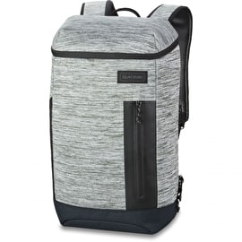Dakine Concourse 25L Backpack - Circuit
