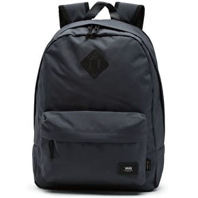 Vans Old Skool Plus Backpack - Asphalt
