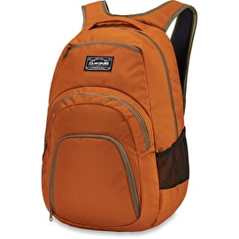 Dakine Campus 33L Backpack - Ginger