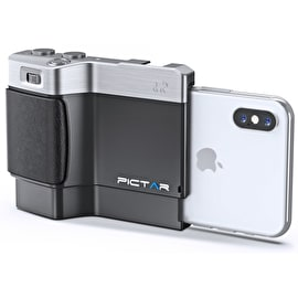 Pictar OnePlus Mark II SmartPhone Case