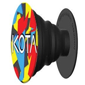 PopSockets Dakota Pattern