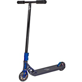 AO Scooters Sachem 1.2 Stunt Scooter
