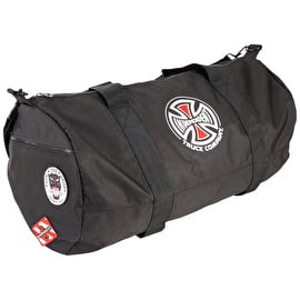 Independent Seek Duffle Bag - Black