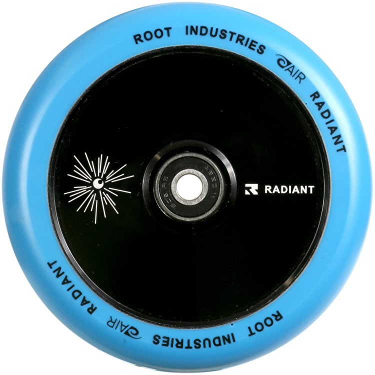 Root Industries Air Radiant 120mm Scooter Wheel