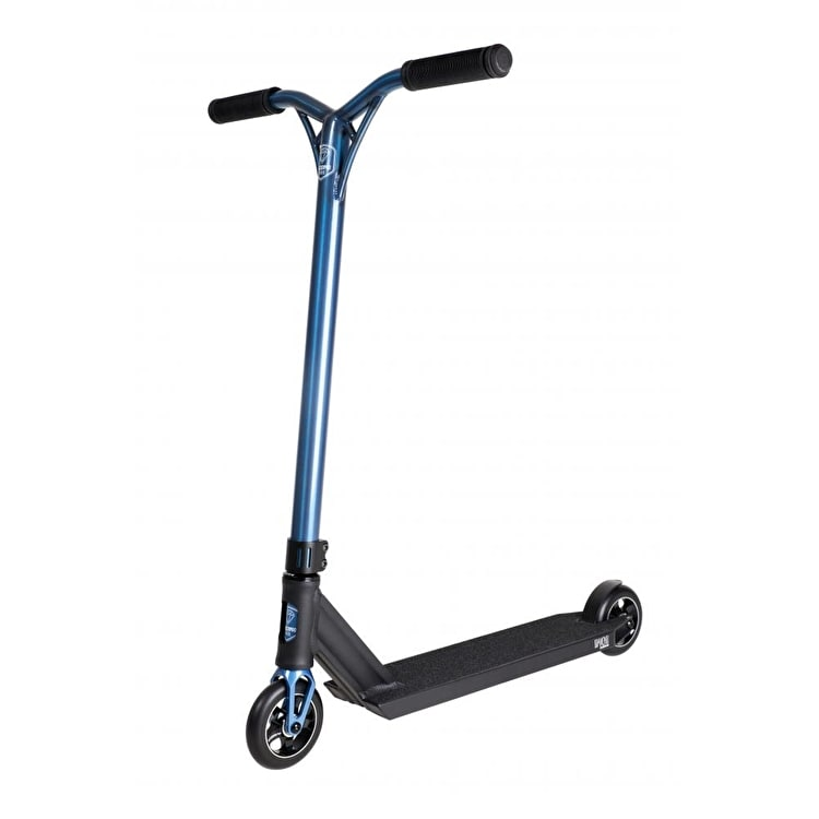Blazer Pro Diamond Complete Scooter - Blue