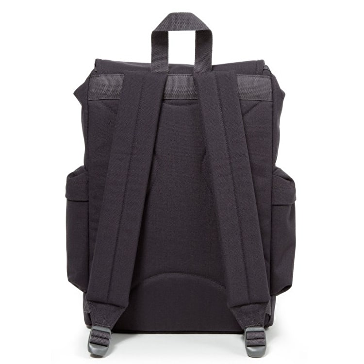 Eastpak Austin Backpack - Opgrade Dark
