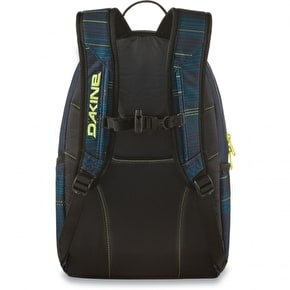Dakine Grom 13L Backpack - Lineup