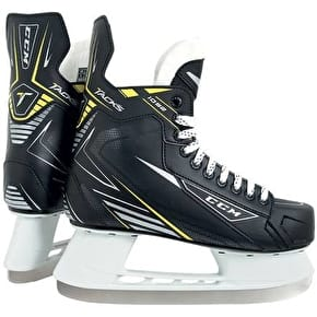 CCM Tacks 1092 Ice Hockey Skates