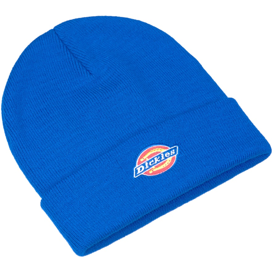 5c5f78dd966ae Details about Dickies Colfax Beanie - Various Colours