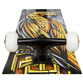 Tony Hawk 540 Hawk Shield Complete Skateboard - 8