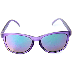 Happy Hour Figgy Shades - Grapevines