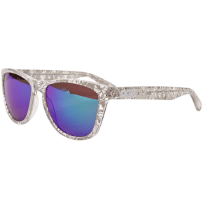 DGK Vacation Sunglasses - Humboldt