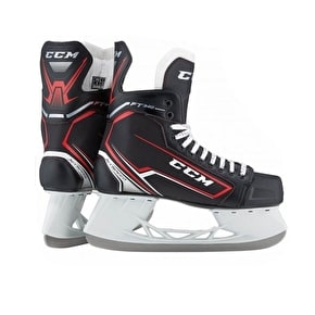 CCM Jetspeed FT340 Ice Hockey Skates