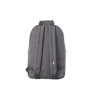 Spiral Little Hudson Backpack - Classic Black
