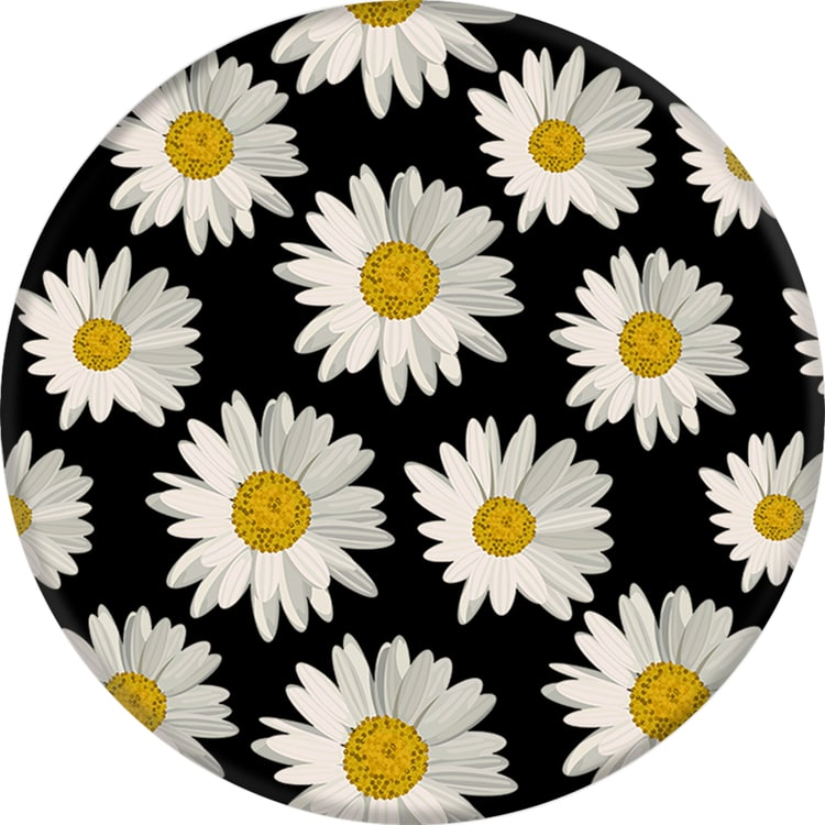 PopSockets Grip - Daisies