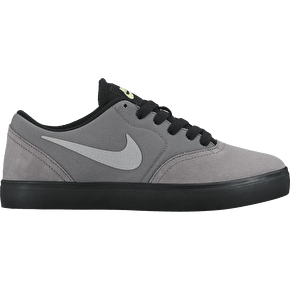 Nike SB Check Skate Shoes - Cool Grey/Wolf Grey