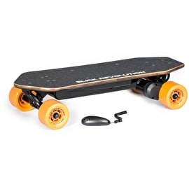 Slick Revolution Mini Eboard Electric Skateboard