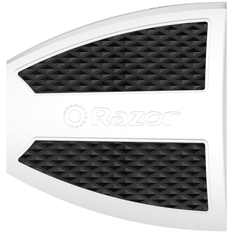 Razor Hovertrax 1.5 Balance Board - Yeti White
