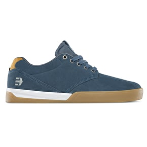 Etnies Jameson XT Skate Shoes - Slate