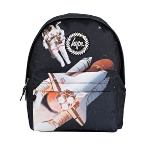 Hype Astronaut Backpack