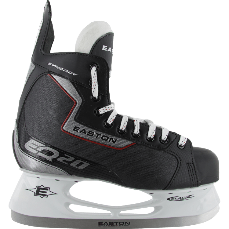 Easton EQ20 Ice Hockey Skates