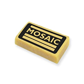 Mosaic Grip Tape Cleaner