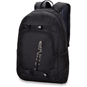 Dakine Grom 13L Backpack - Black