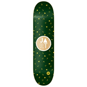 Jart Window Skateboard Deck - 7.75