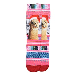 Stance Tinsel Tina Womens Socks