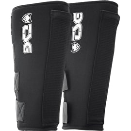 TSG Shinguard - Black