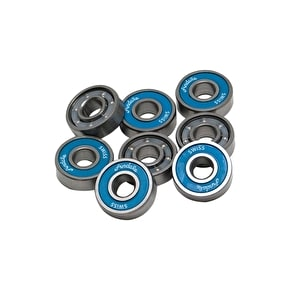 Andale Skateboard Bearings - Swiss