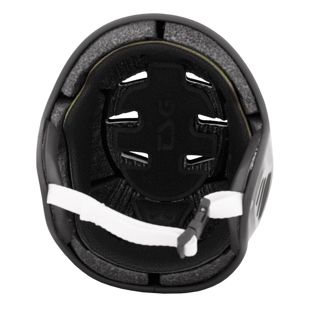 TSG Dawn FLEX Helmet - Black
